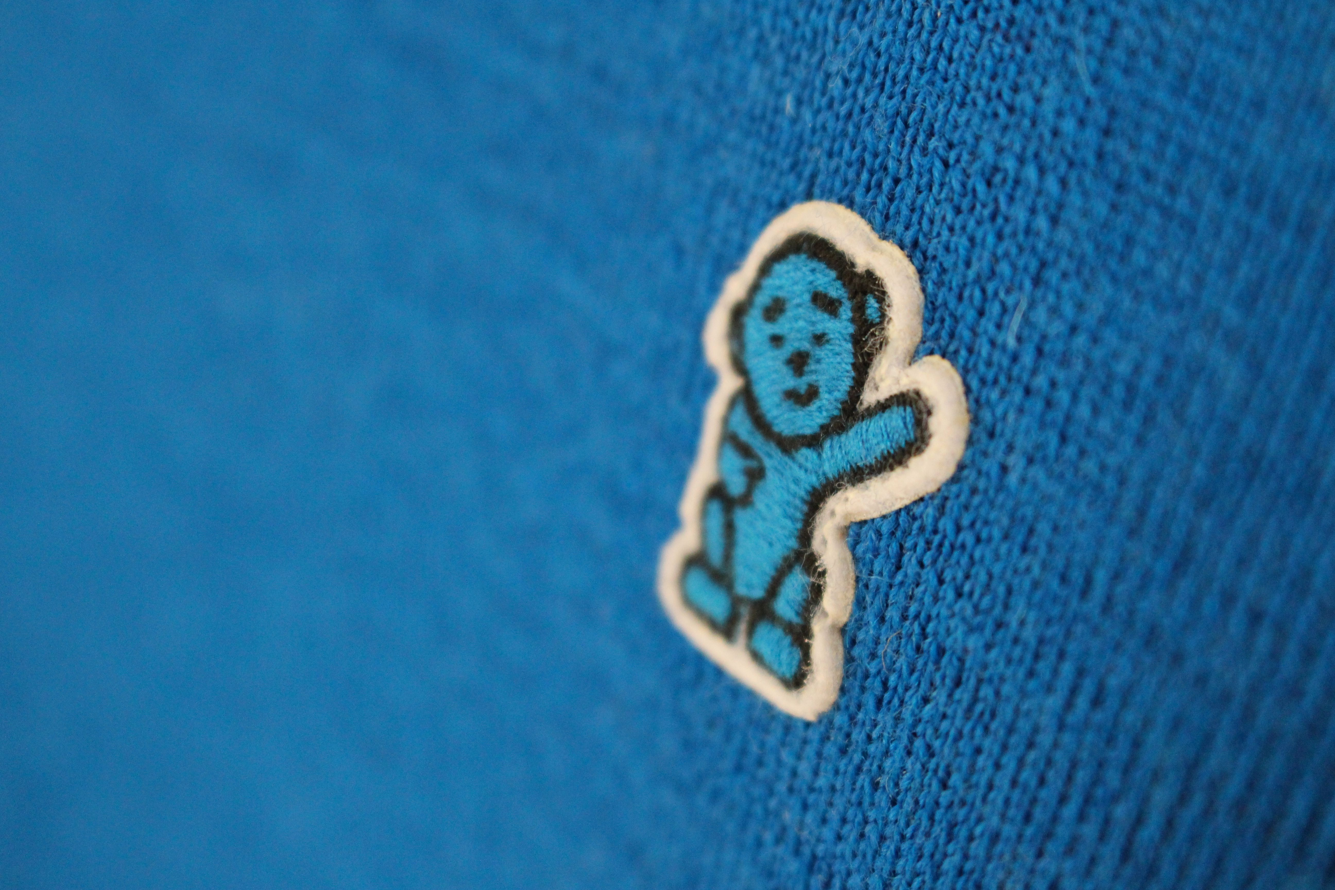 Pulls Montant  #pullsmontant #montant #pulls #vintage #ski #look #fashion #aprèsski #esf #bleu #blue