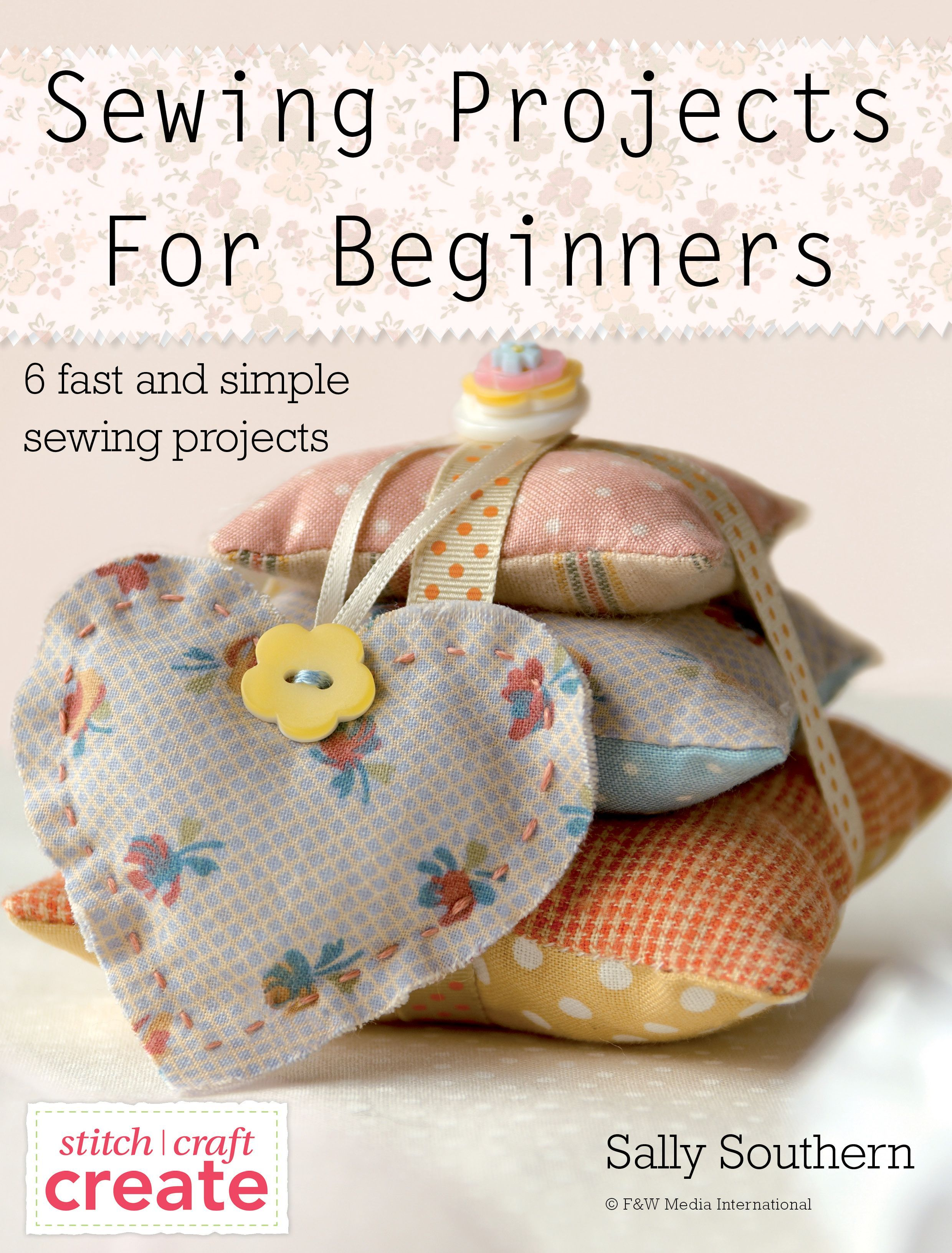 Pinterest Crafts Easy To Make Sachets