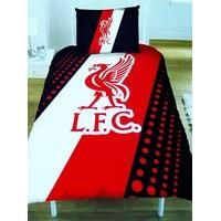 Liverpool FC £50 Ultimate Bedroom Makeover Kit
