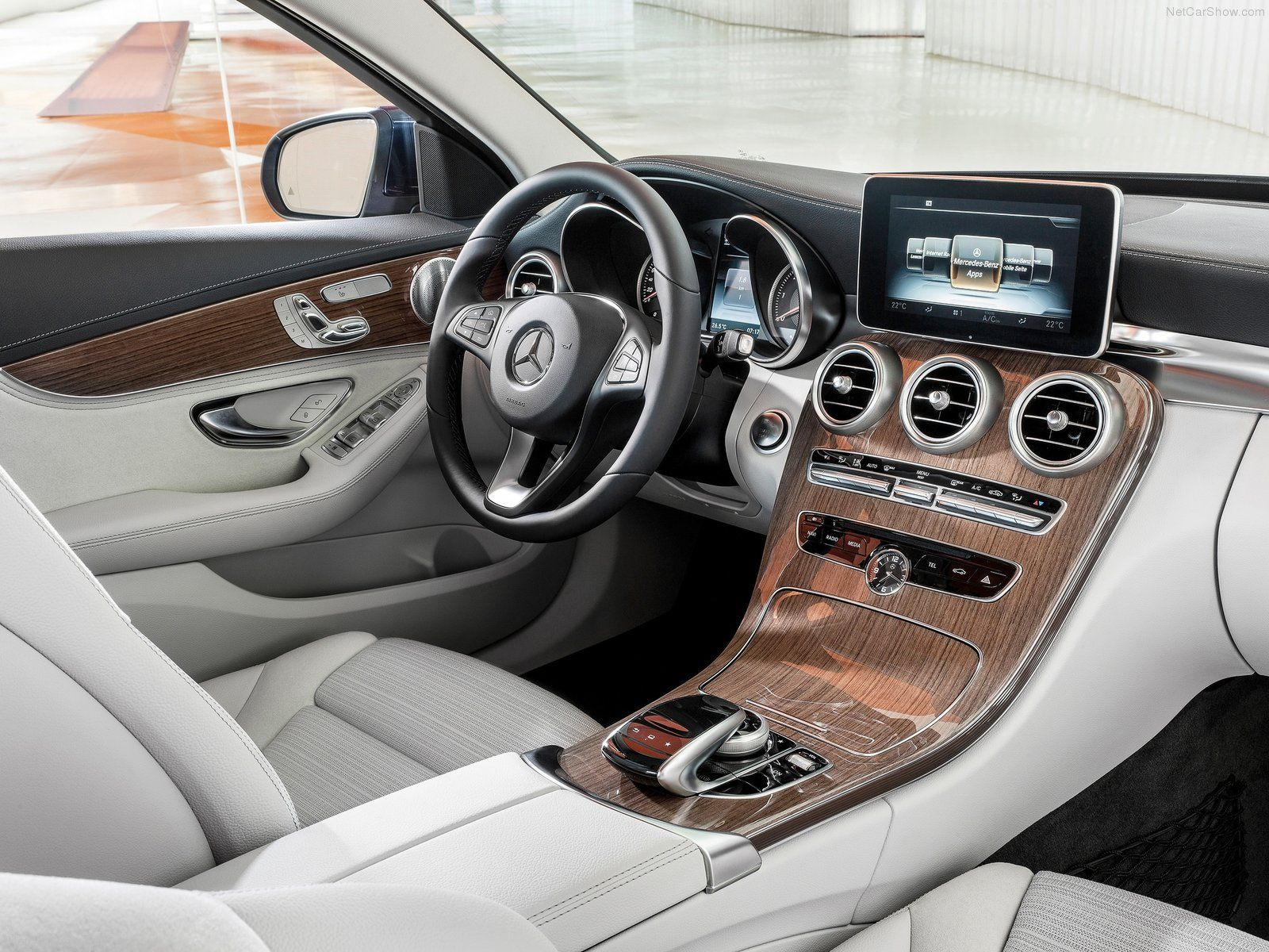 2015 mercedes benz s65 interior high quality car