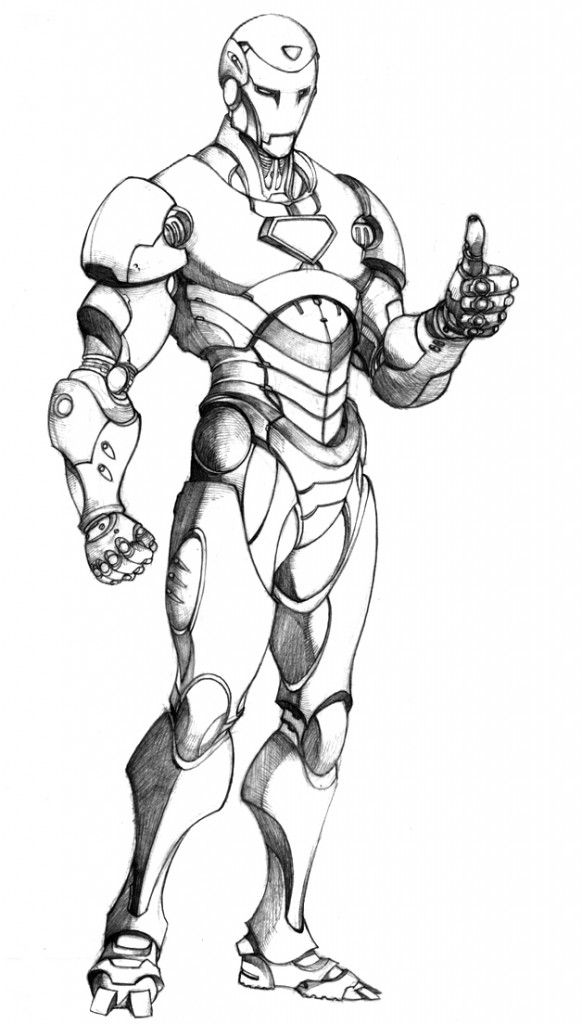 Free Printable Iron Man Coloring Pages For Kids Best Coloring Pages For Kids Cartoon Coloring Pages Cool Coloring Pages Coloring Pages For Kids
