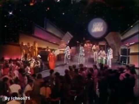 I Will Survive (Live 1979) - Gloria Gaynor