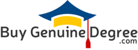 BuyGenuineDegree.com offers accredited degree from a real university with multiple worldwide affiliate campuses. Visit our website and just buy a degree! http://www.buygenuinedegree.com/fake-degree/