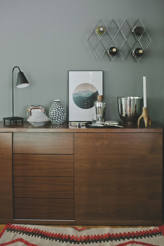 Decor also pin by christina tello interiors on pinterest rh