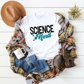 Science Gifts For Teachers - Science Gifts