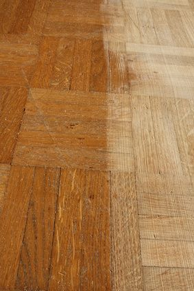 How To Clean Old Parquet Floors Wood Parquet Flooring