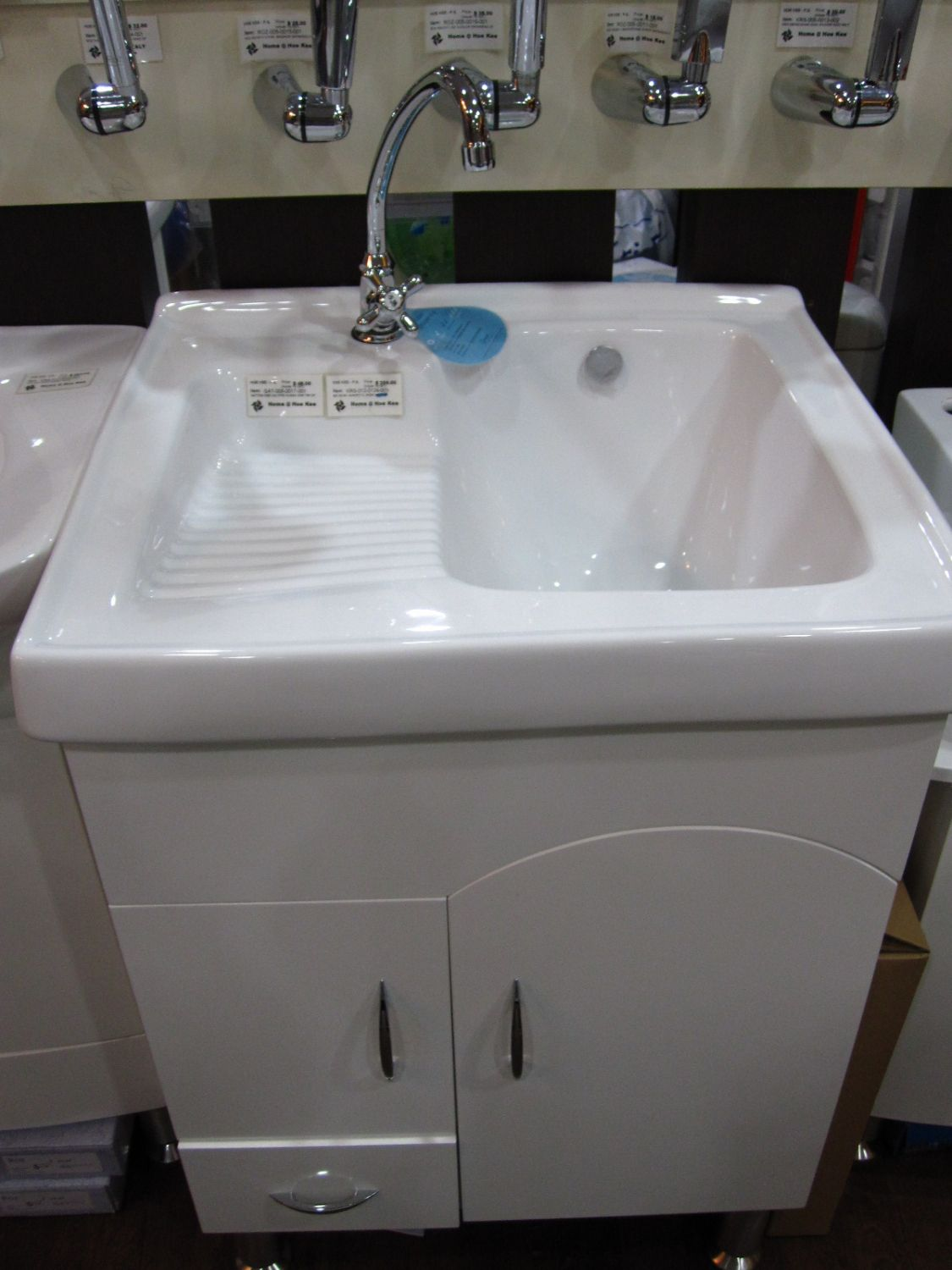 Inspirational Cheap Portable Sink