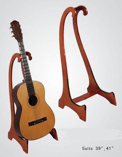 china cheap price wood guitar stands guitar stands pinterest guitar stand guitars and woods. Black Bedroom Furniture Sets. Home Design Ideas