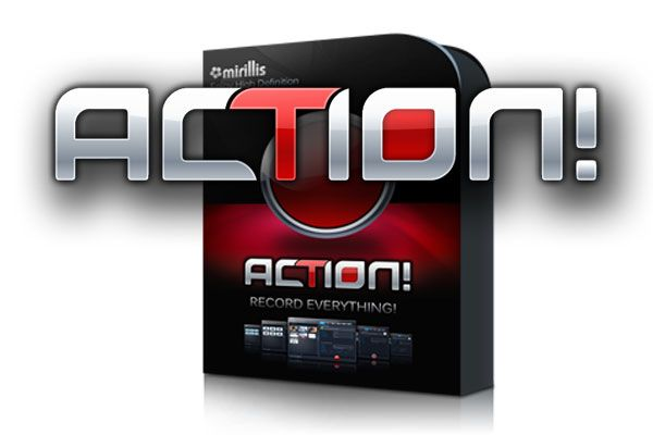 mirillis action serial key 2.8.1.0