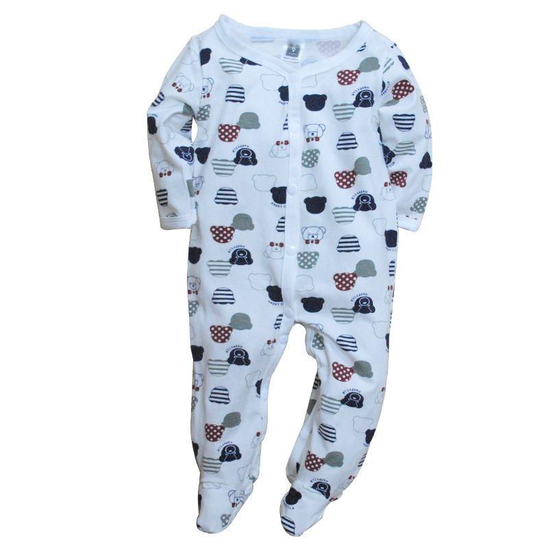 dauerhafte Modellierung attraktive Farbe zahlreich in der Vielfalt Marke Neugeborenes Baby Niedlichen Cartoon Baby Kostüm ...