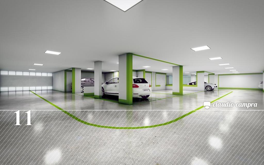 architecture parking Пошук Google