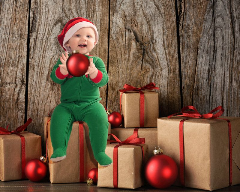 Colton Elf Photos by Melanie Wells Photography
