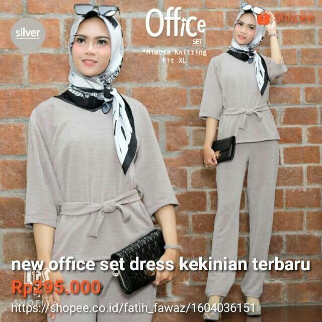 New Dress Minat Dm Wa New Free Dress Kekinian Terbaru