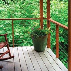 Best Shop Decking Porches At Lowes Com Decks Porches 640 x 480