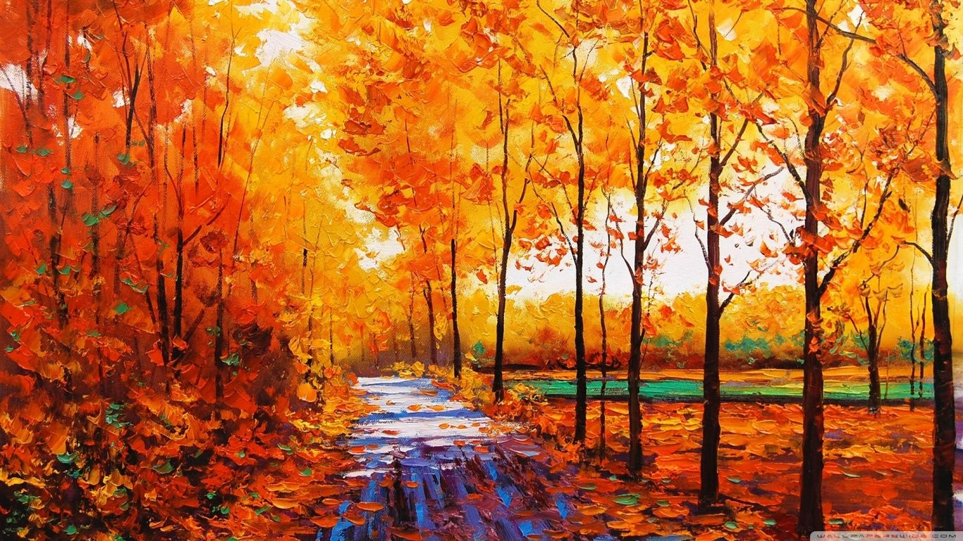 Most Inspiring Wallpaper High Resolution Painting - bae950c30cc89f5f707f4dc687102350  Snapshot_585819.jpg