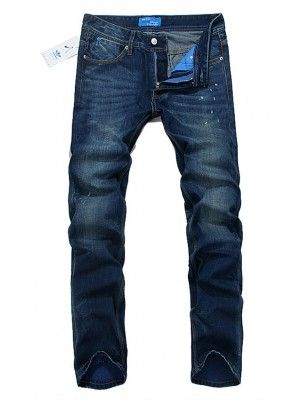 Vaqueros Diesel Adidas Blue Label Jeans Diesel Ropa Armario De Hombre