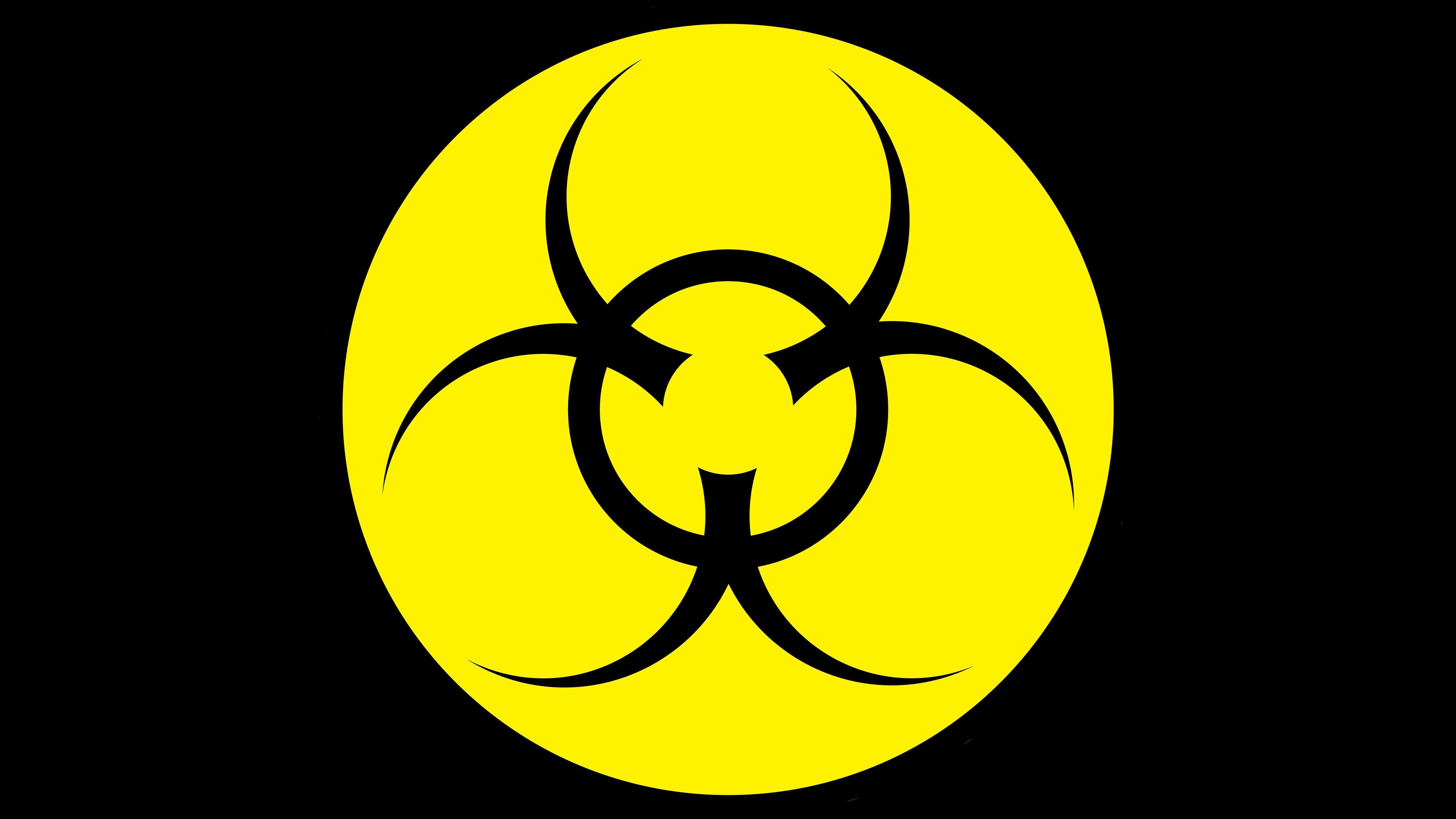 biohazard wallpaper: high definition backgrounds, 5300x2981 (426 kb