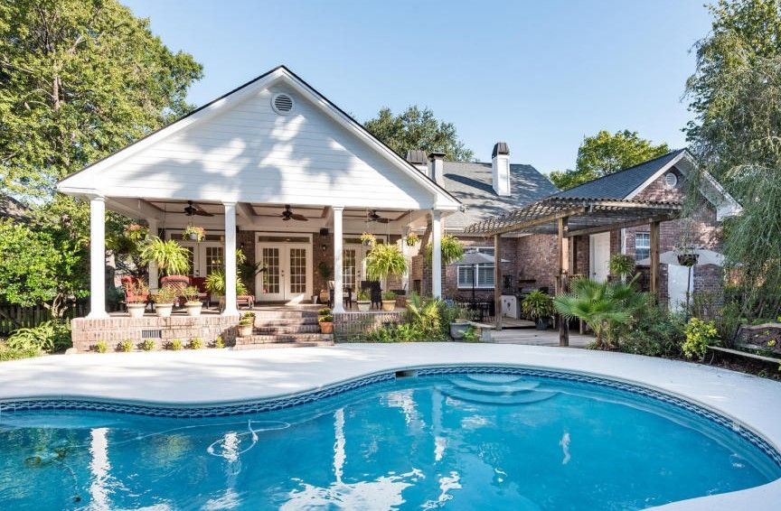 House For Sale Near Me With Swimming Pool Swimming Pool House Swimming Pools Pool