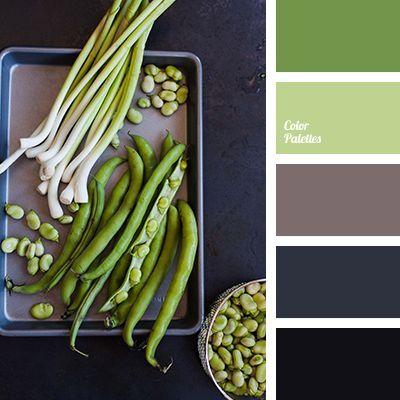 color palette 3239 farben farbkonzepte pinterest. Black Bedroom Furniture Sets. Home Design Ideas