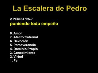 94 Comentario Exegético Del Nuevo Testamento Ideas San Juan Evangelista Easter Images Jesus Israeli Flag
