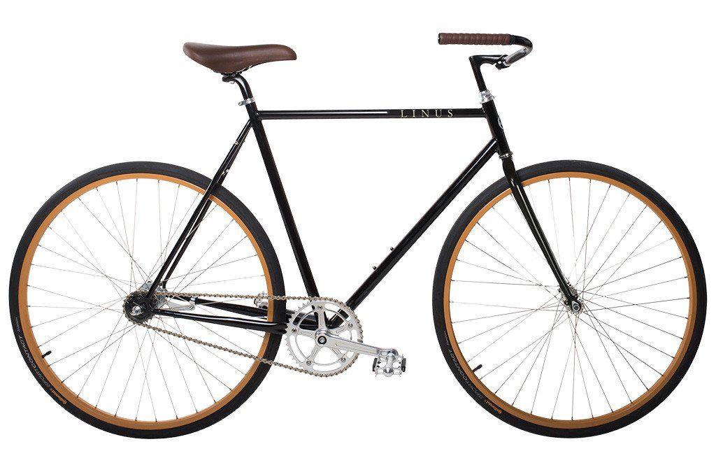 Linus - AVANTI 2 - $439