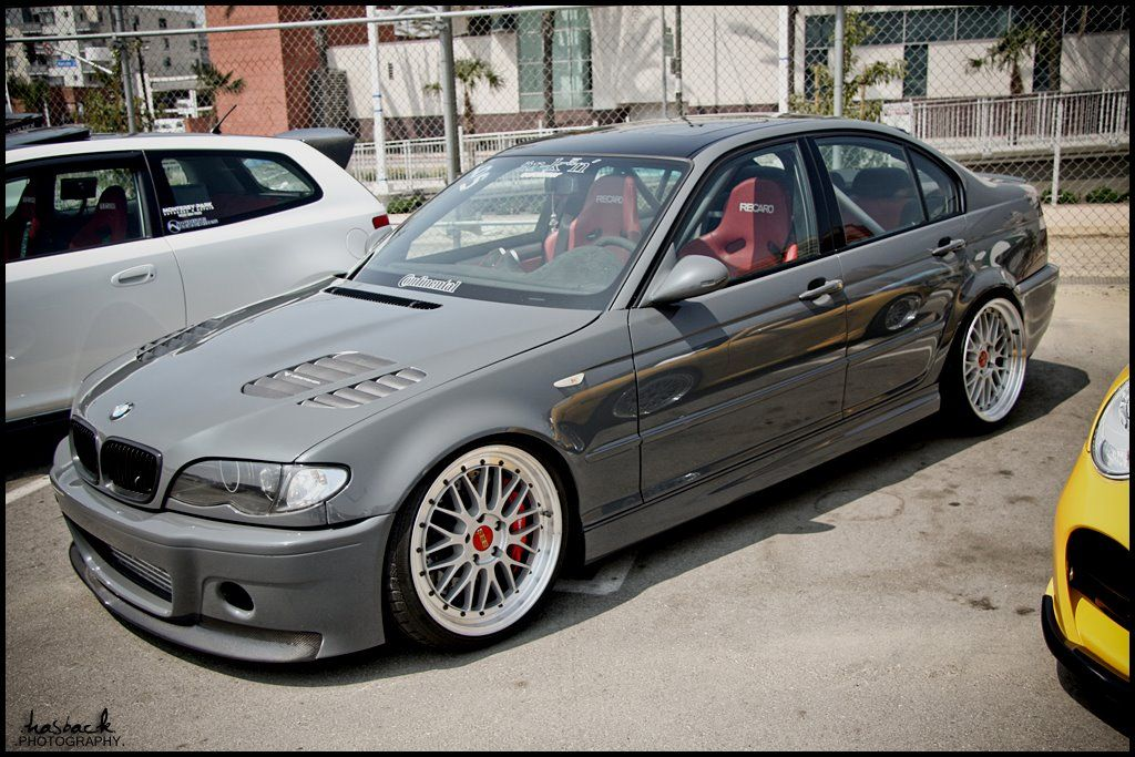 bmw e46 coupe stance the image kid has it. Black Bedroom Furniture Sets. Home Design Ideas