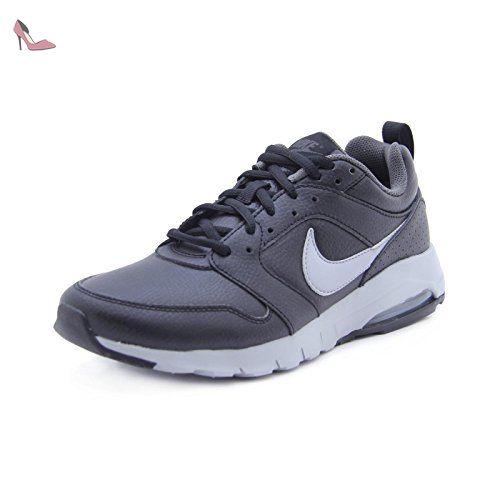 super popular 0309c d98b2 usa nike 858652 001 chaussures de trail running homme noir 41 chaussures  3e44b ee035