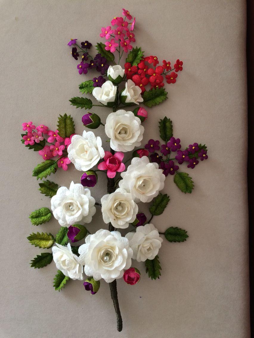 Pin by sevda yalçin on kozadan çiçek ve buket yapımı pinterest