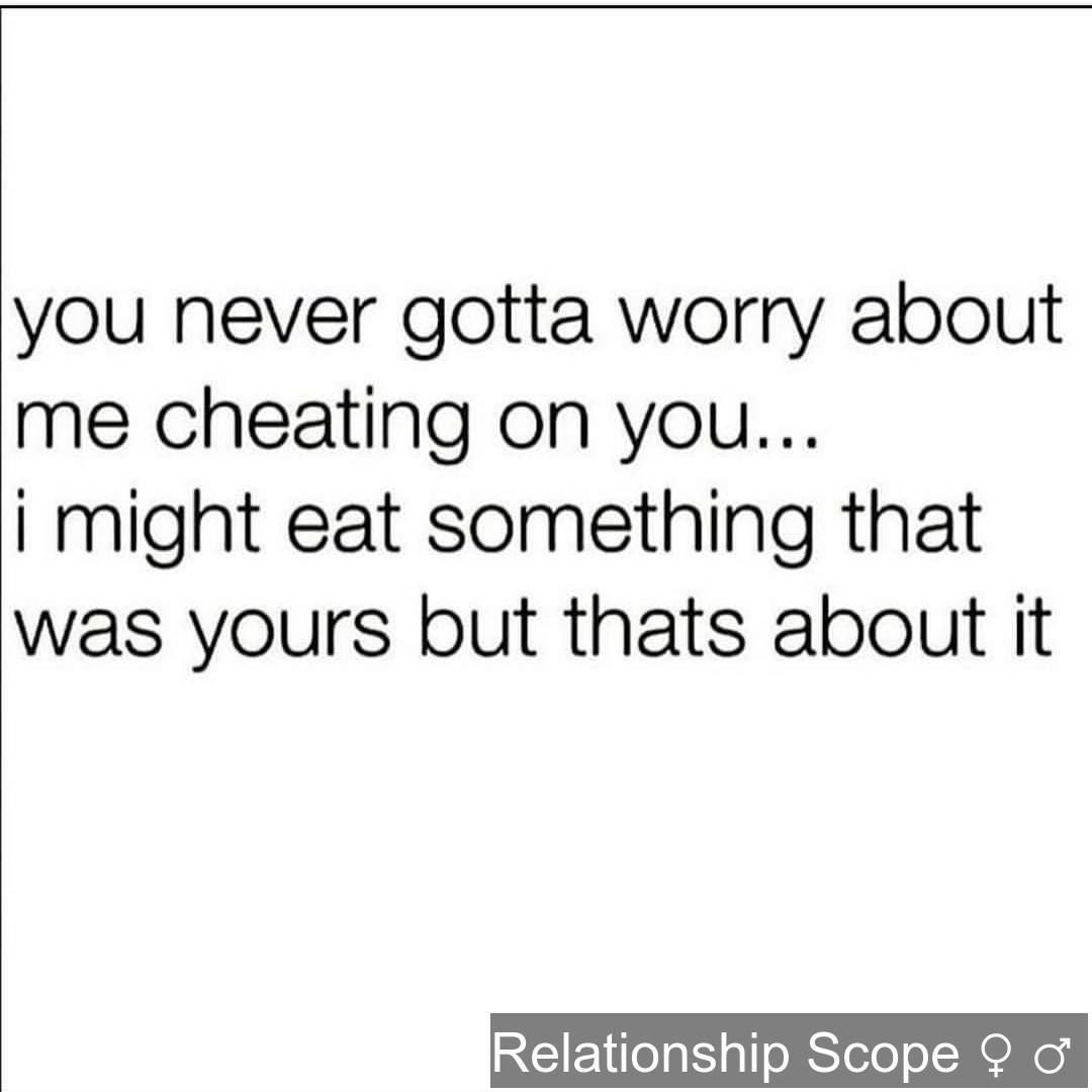 Funny Meme Relationships Soul Love Food Fitness Creative Love Memes Funny Jokes Quotes Funny Quotes