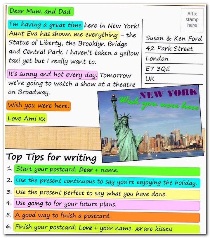 #essay #wrightessay how to create an argumentative essay, cheap essay writing service usa