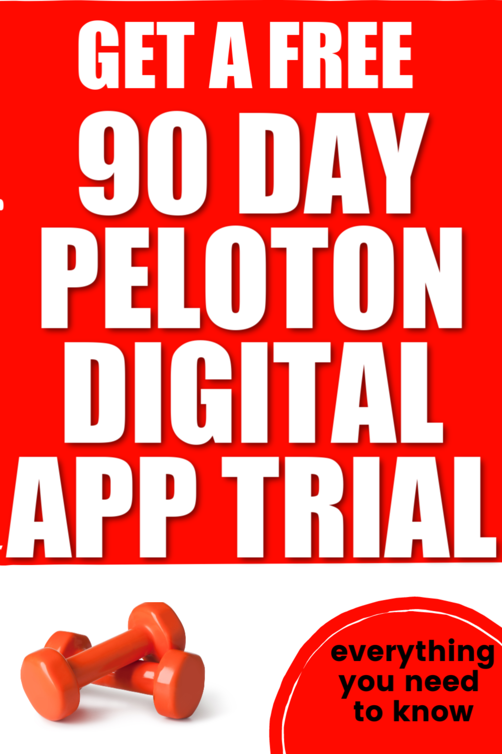 Can You Watch Tv On Peloton How To Get The Peloton Cycle Experience Without The Price Tag In 2020 How To Stay Healthy Biking Workout At Home Workouts