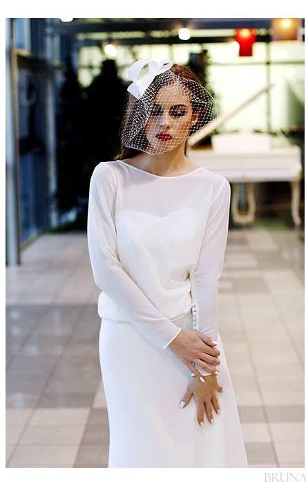 Josephine Pl Suknie Slubne Krakow Salon Slubny Suknie Wieczorowe Komunijne Wedding Dresses Fashion Peplum Dress