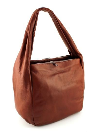 cb74d594dea8 Wholesale Italian leather handbags suppliers fashion bags brands made in Italy  factories