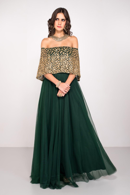 India\'s largest fashion rental service | dress | Pinterest | Saree ...