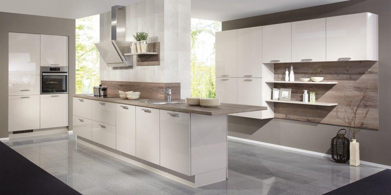 Catalogo 2017 Nobilia Cucine - Cucina in legno Kitchens - nobilia k chen preise