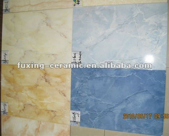 bathroom tiles designs in sri lanka ideas 2017 2018 pinterest