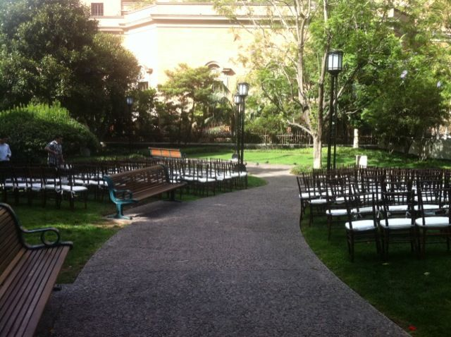 WEDDING RENTAL CAFE PINOT DOWNTOWN LOS ANGELES  PLEASE GIVE US A CALL 818-636-4104 WWW.STAREVENTPRODUCTIONS.COM