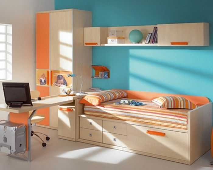 Kinderzimmer Ideen, wie Sie tolle Deko schaffen