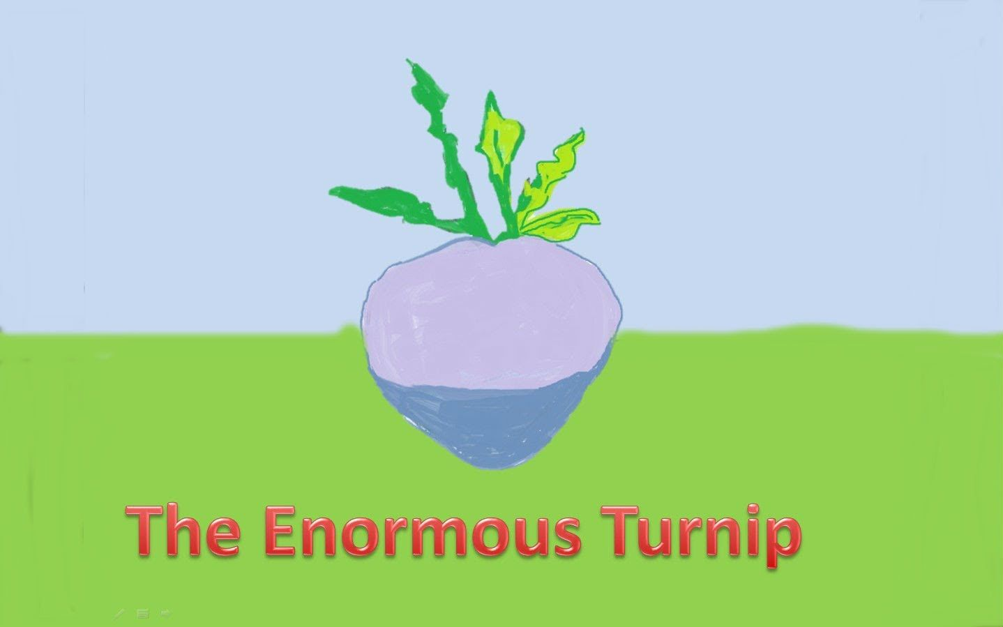 Workbooks the enormous turnip worksheets : The enormous turnip - A song for children | Science - Forces ...