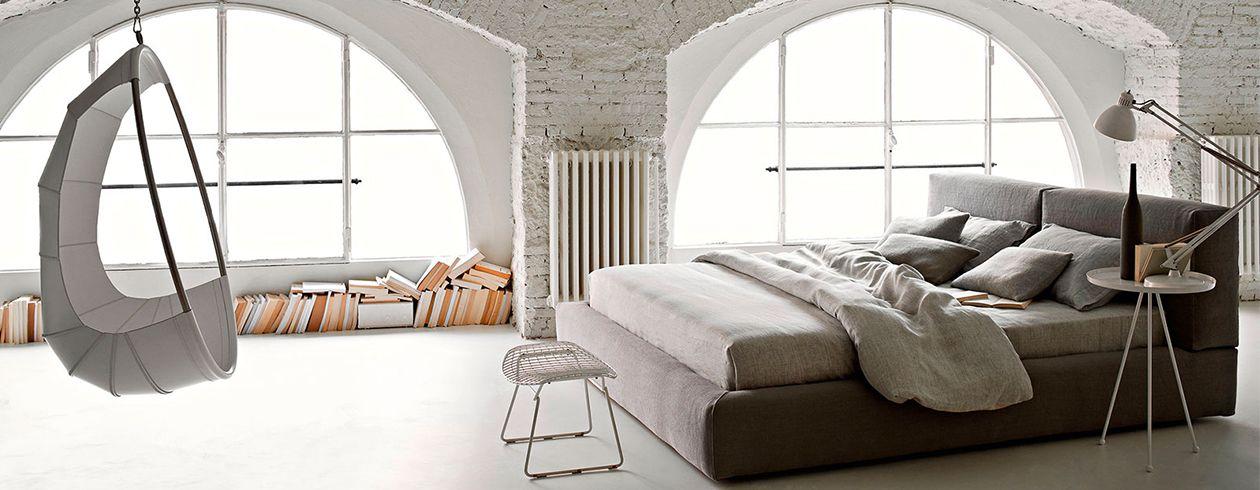 Modern European Furniture Design, Modern European Furniture Toronto