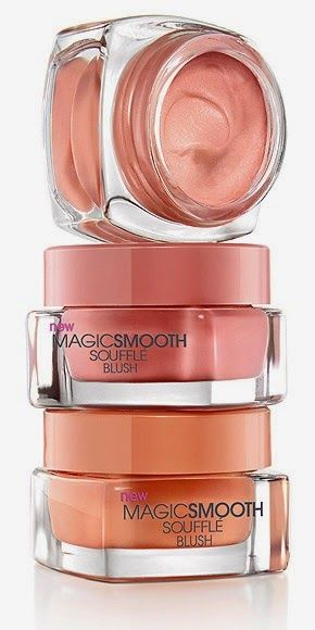Best cream blush for over 50