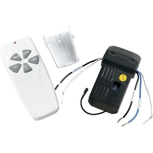 airpro ceiling fan remote control available in garden plan on wall control id=99767