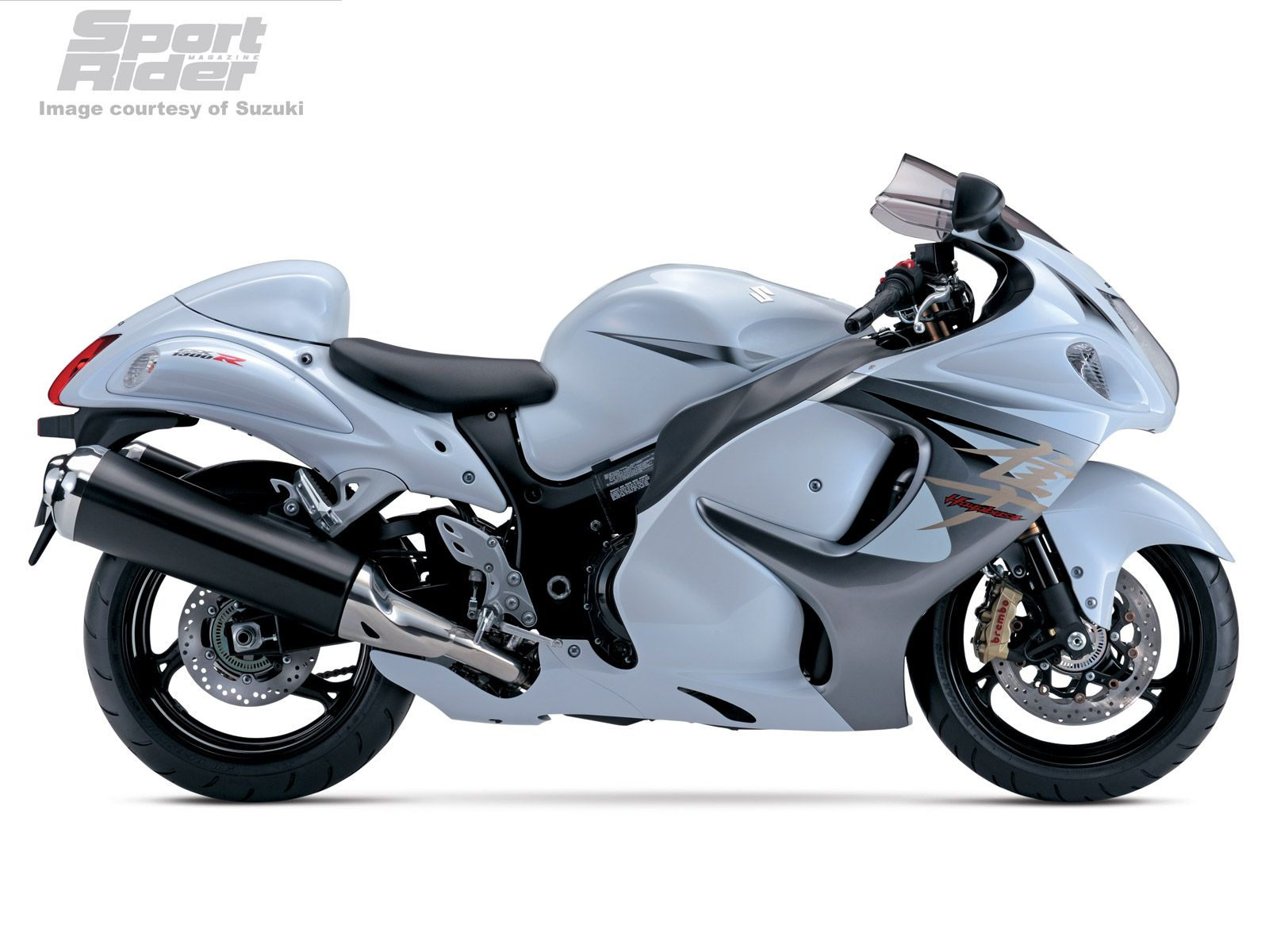 Suzuki cycles product lines cycles products hayabusa 2013