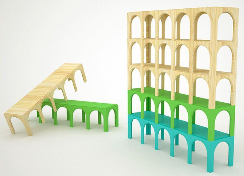 Explore Furniture Furnishings, Design Furniture, And More!
