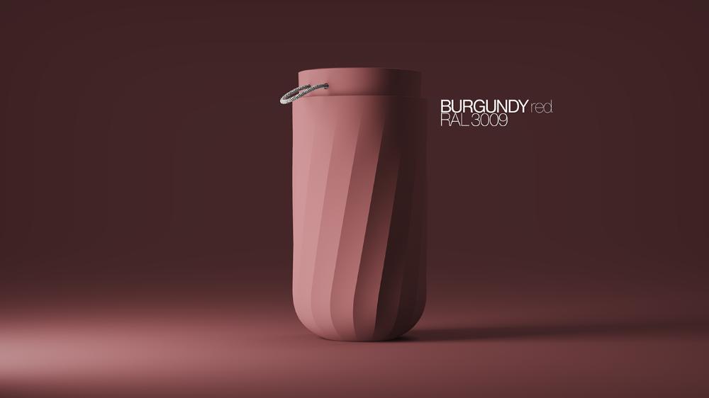 Behance 为您呈现 in 2020 Design, Simple designs, Creative