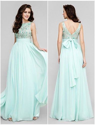 plus size formal dresses australia Coupon code: 15formal 15 ...