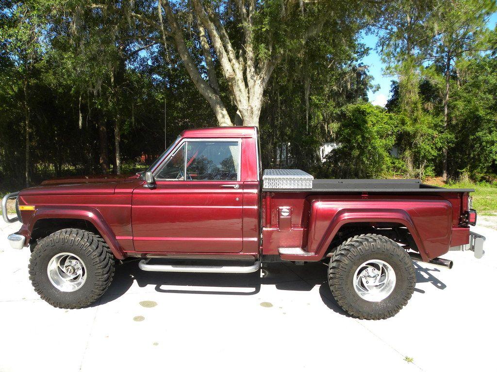 "jeep-j10-003 (1024×768) | honcho, ""willy's truck, jeep trucks"