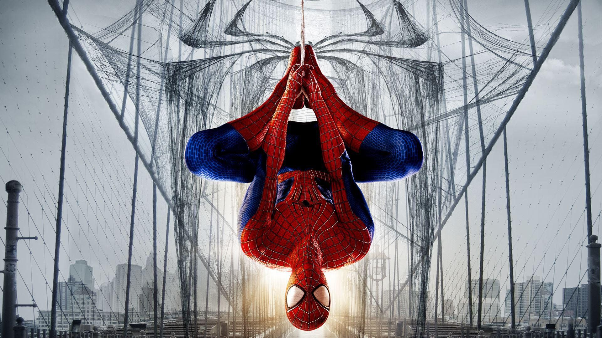 Amazing Wallpaper High Resolution Spiderman - baea8a2544c08ac1e08c2a67a0c8c6d4  Graphic_23787.jpg