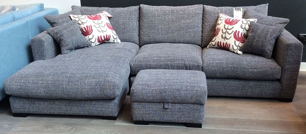 Pin By We Love Sofas Sofa Workshop On Westfield