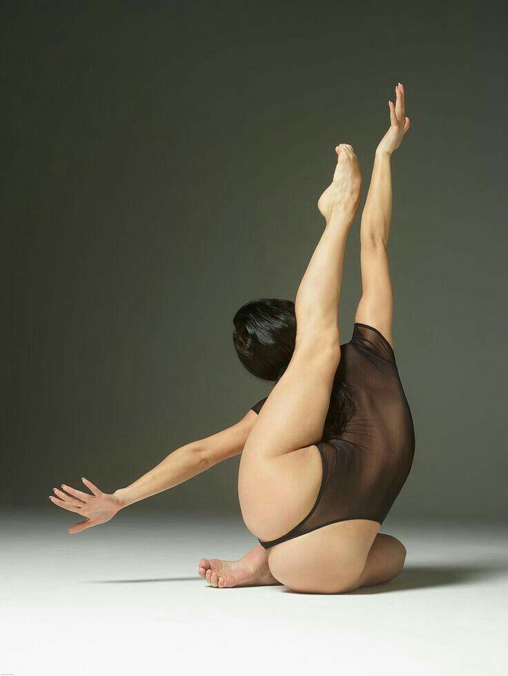 Flexible porn pics, nude fitness girls